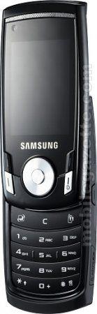 Простое решение от Samsung