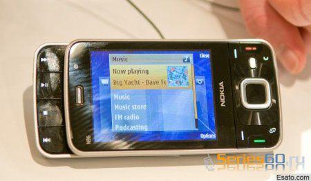 Детали N96
