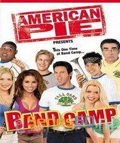 Американский пирог 4: Музыкальный Лагерь