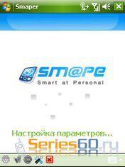 Smape стал собственностью Mail.Ru