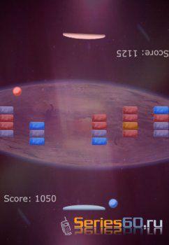 [App Store] Super Pong 2