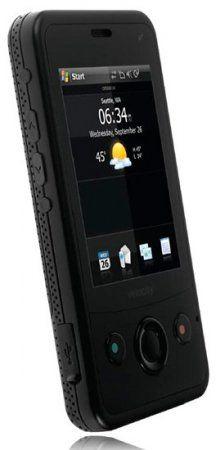 Velocity Mobile и 83, «цифровое имя»