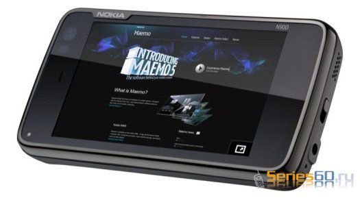 Nokia никогда не выпустит Android-телефон