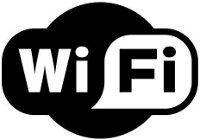 Технология Wi-Fi Direct в 2010 или прощай Bluetooth