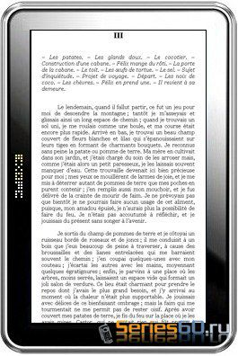 ExoPC Slate - 8,9-дюймовый планшетник на Windows 7